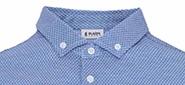Sprievodca štýlom: Polo tričko - z ihriska do vyššej spoločnosti