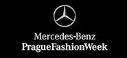 Blažek fashion show FW17 súčasťou MBPFW