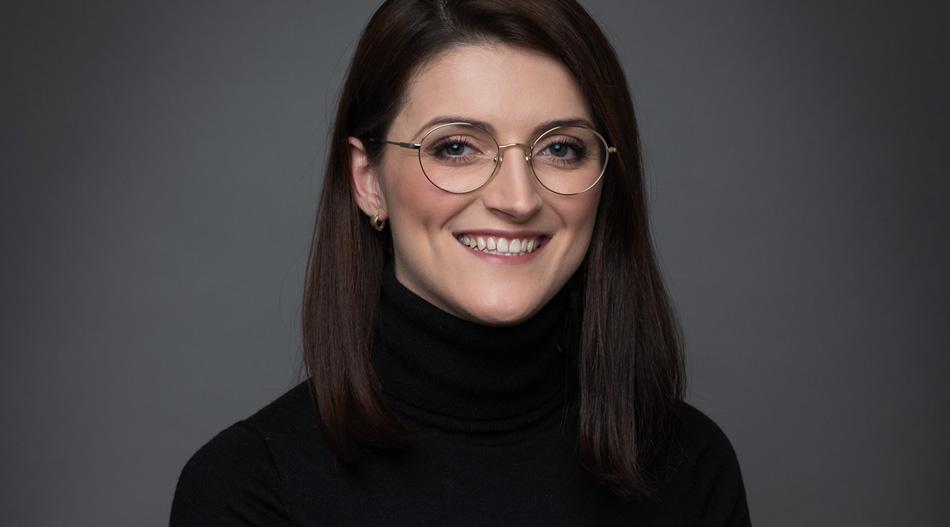 Designer's tip: Veronika Bobčíková