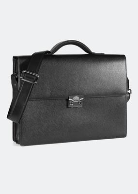 panska taska na plece - kabelka