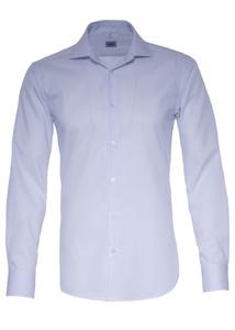Pánska košeľa formal regular