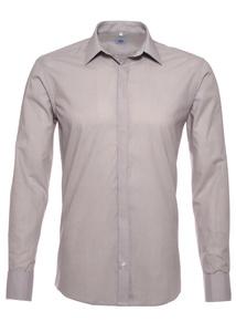 Pánska košeľa informal regular
