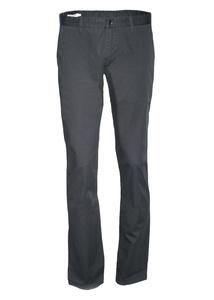 Pánske nohavice sport regular, farba čierna