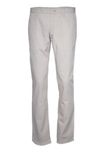 Pánske nohavice informal regular, farba béžová