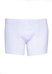 3pack-boxerky informal , farba biela