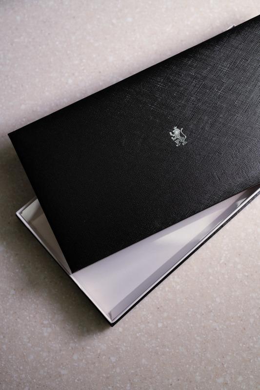 Darčeková krabica Na kravatu