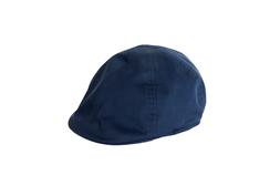 Pánska čiapka informal , farba modrá