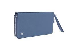 Pánska peňaženka  , farba modrá