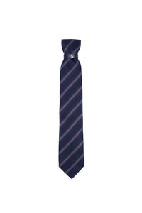 Kravata formal