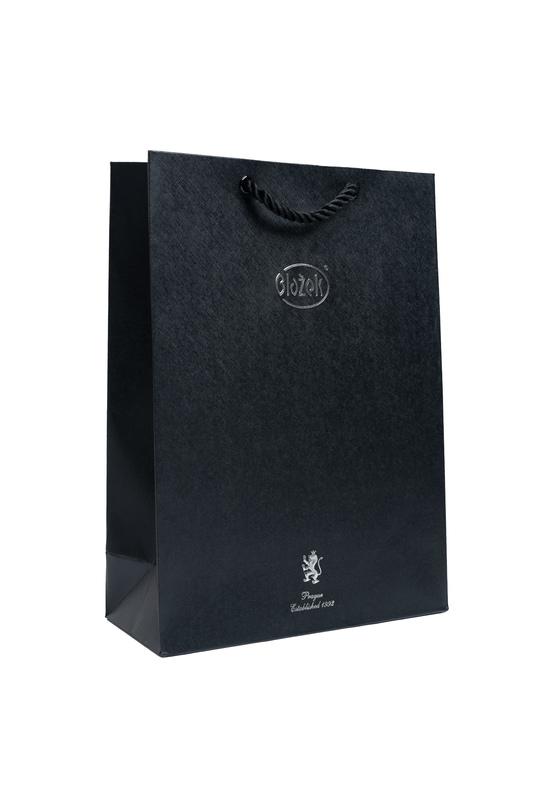 Darčeková taška Velká