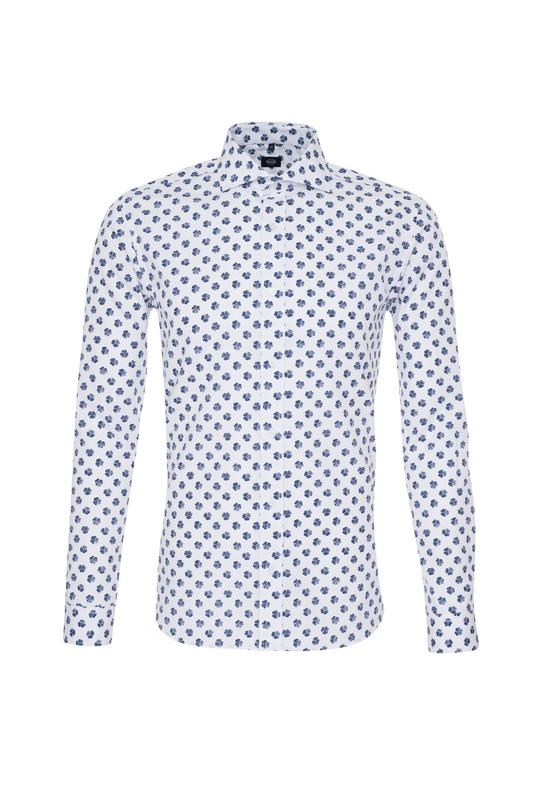 Pánská košeľa informal