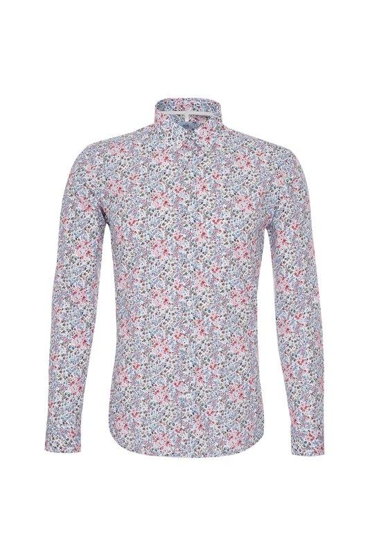 Pánska košeľa informal