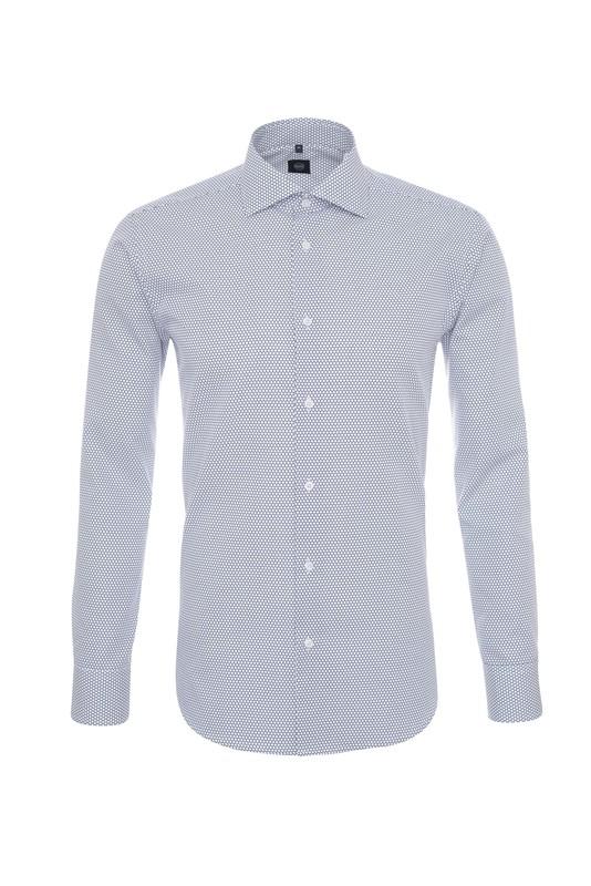 Pánská košeľa formal