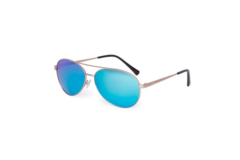 Slnečné okuliare informal