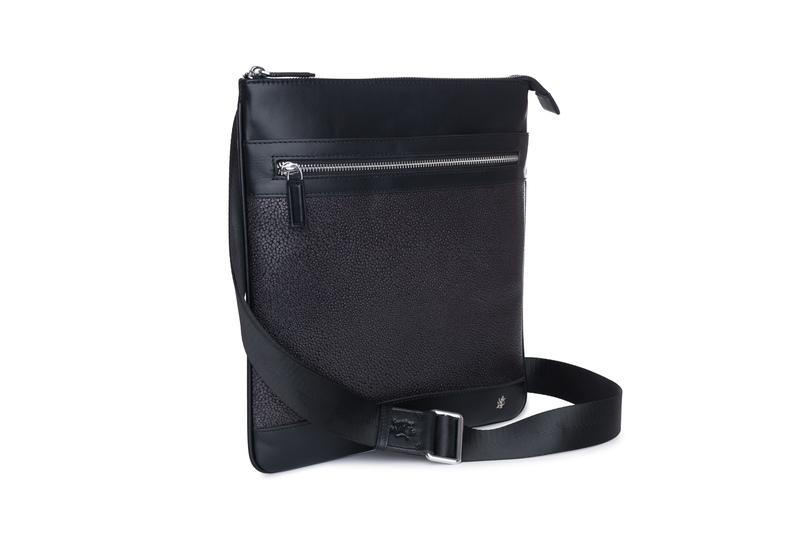 Pánska taška formal