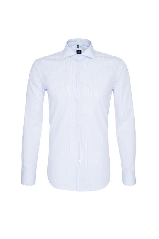 Pánska košeľa formal
