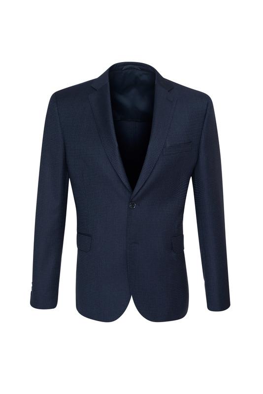 Pánske oblekové sako