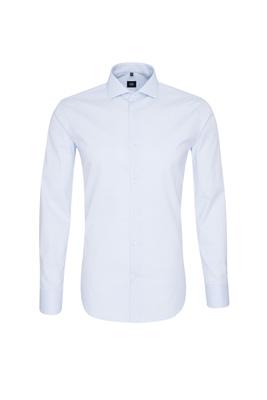 ea23c550daa9 Pánska košeľa formal