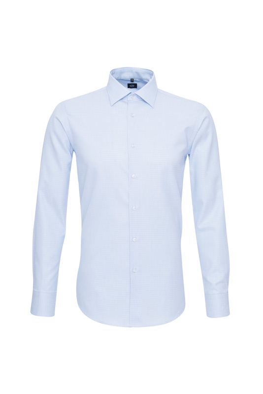 Pánská košeľa