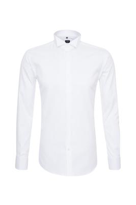 454c0c310671 Pánská košeľa