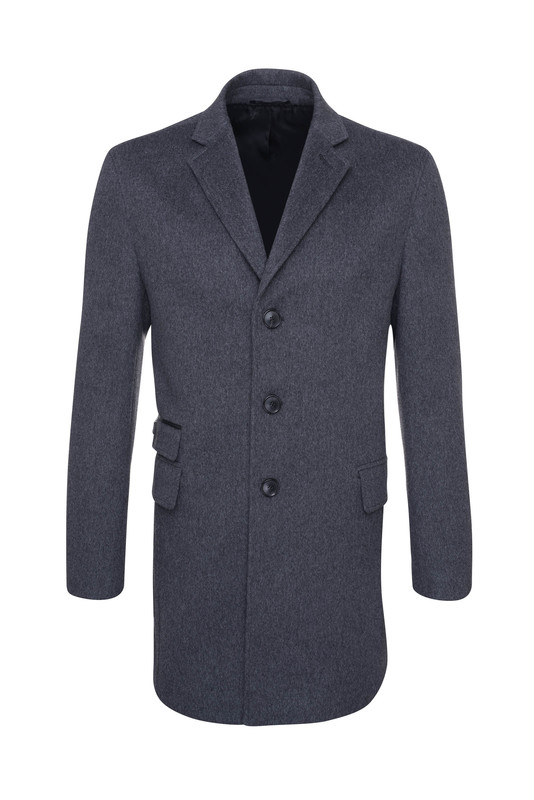 Pánsky plášť