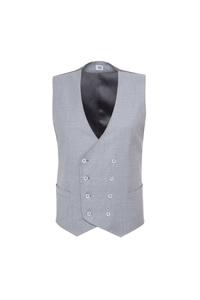 Obleková vesta
