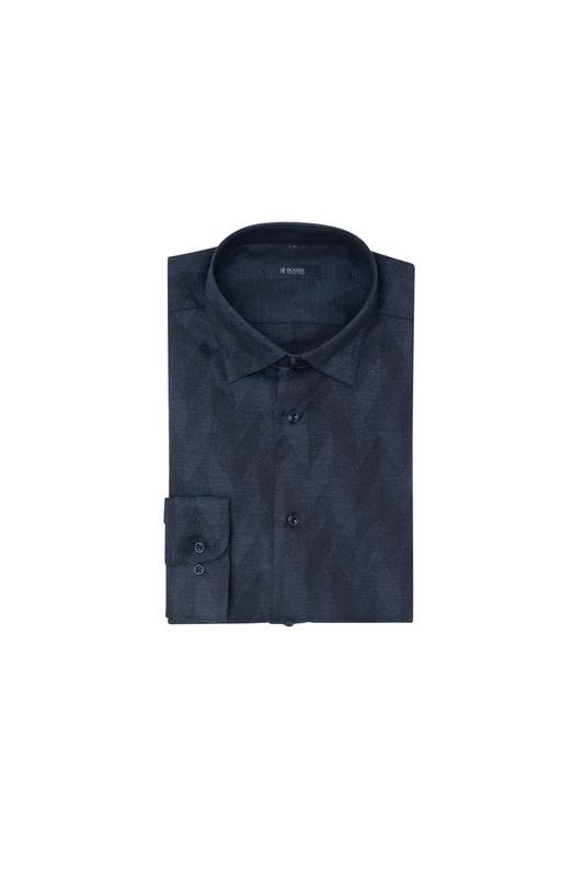 Košeľa
