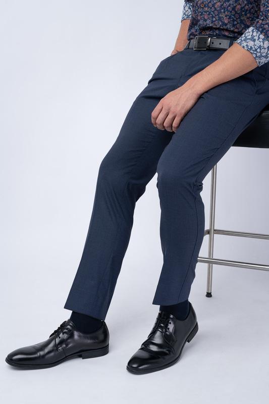 Separátne nohavice