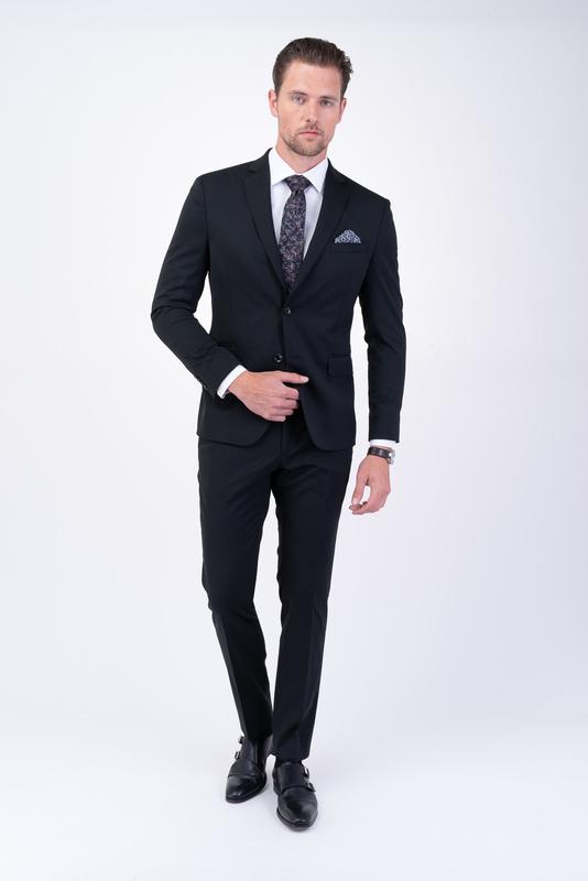 Formálny oblek