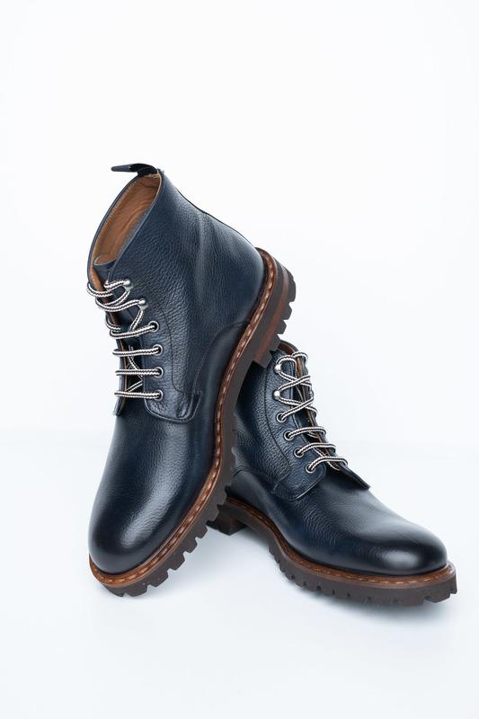 Módna obuv