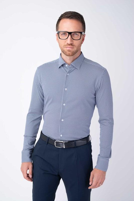 Formálna košeľa 4FLEX